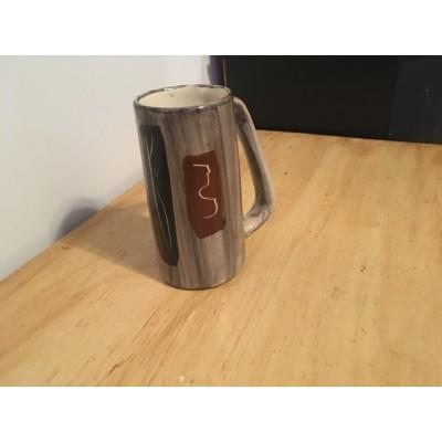Bock poterie